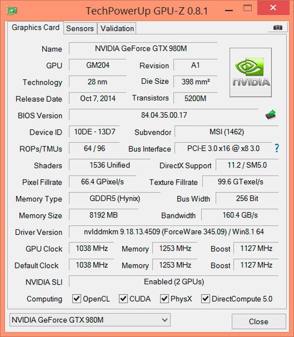 MSI-GT80-Titan-SLI-Benchmarks-3