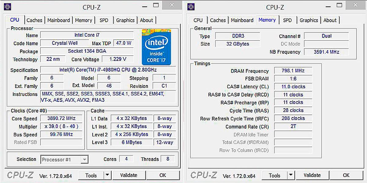 MSI-GT80-Titan-SLI-Benchmarks-4