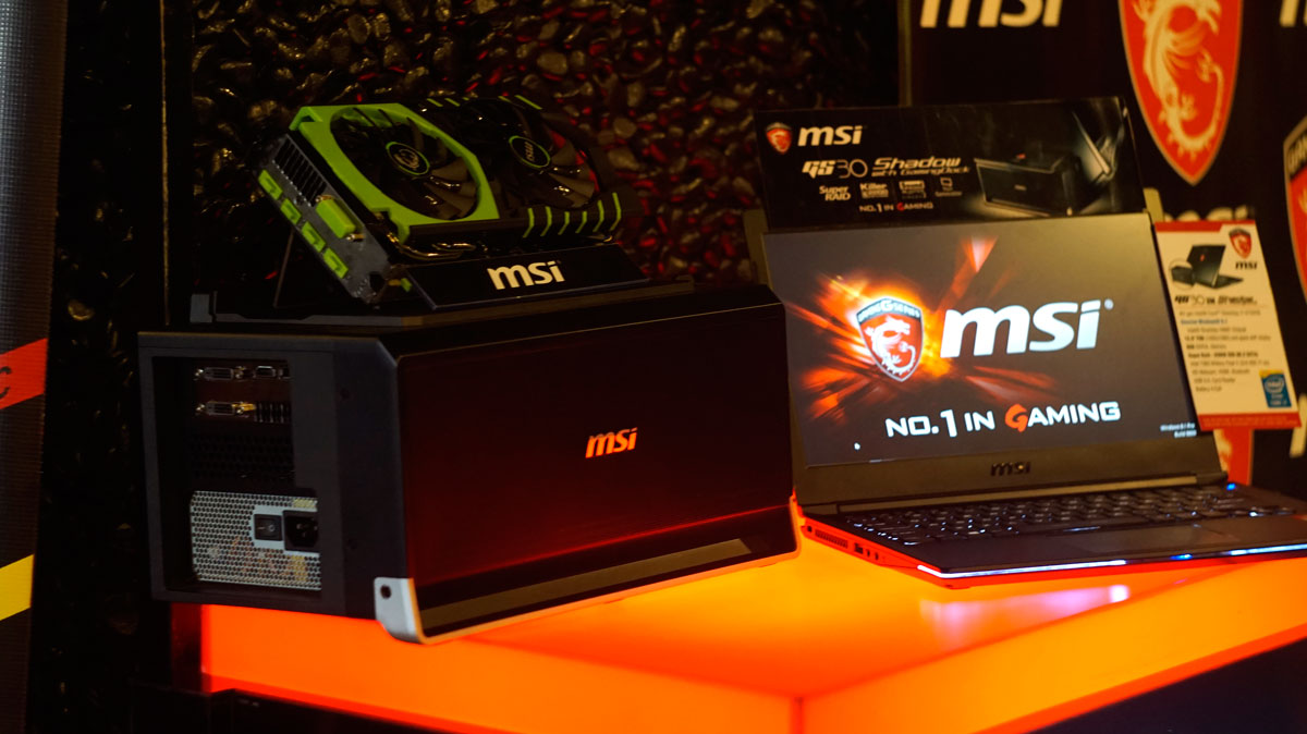 MSI-GT80-Titan-SLI-Philippines-1