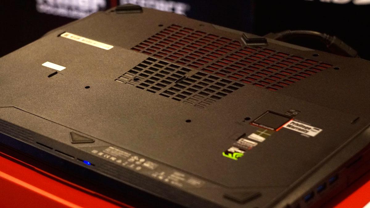MSI-GT80-Titan-SLI-Philippines-18