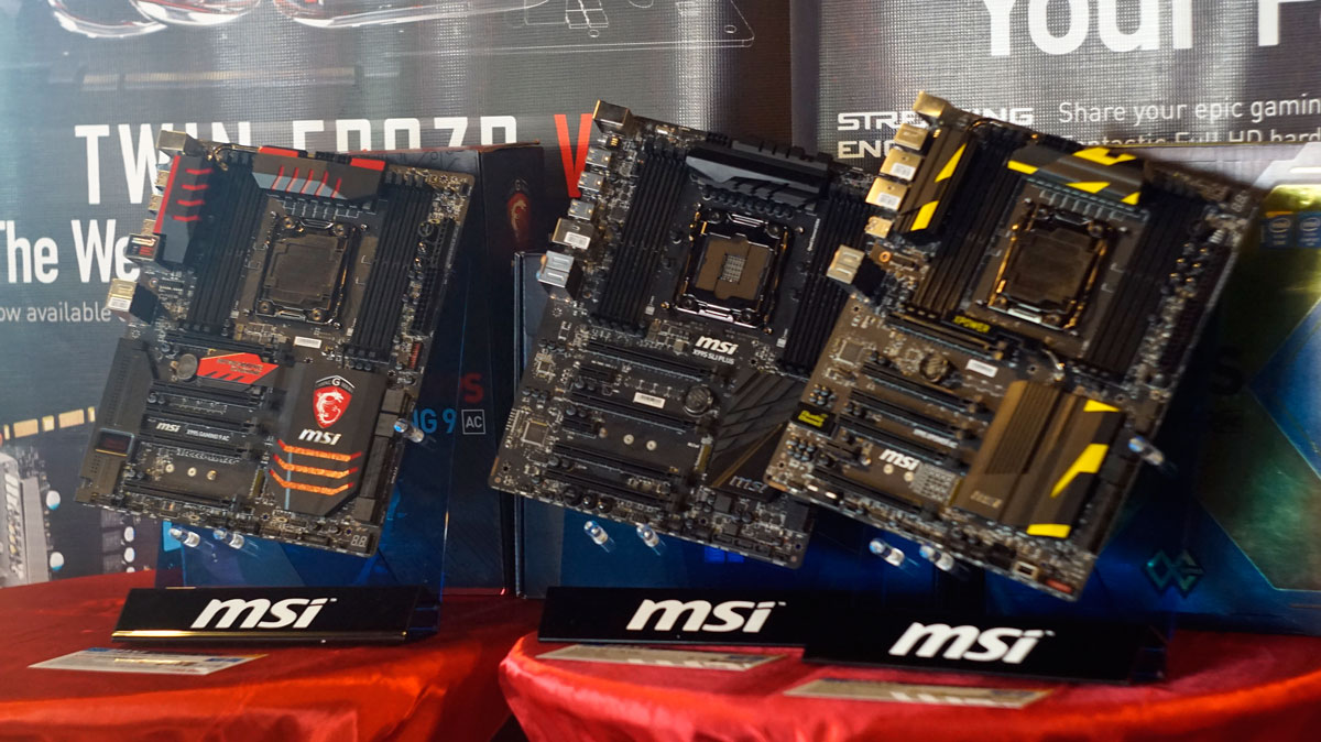 MSI-GT80-Titan-SLI-Philippines-2