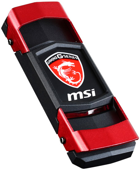 MSI-Inovation-PAX-2015-PR-2