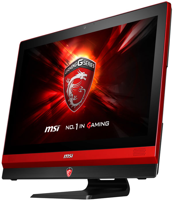 MSI-Inovation-PAX-2015-PR-3