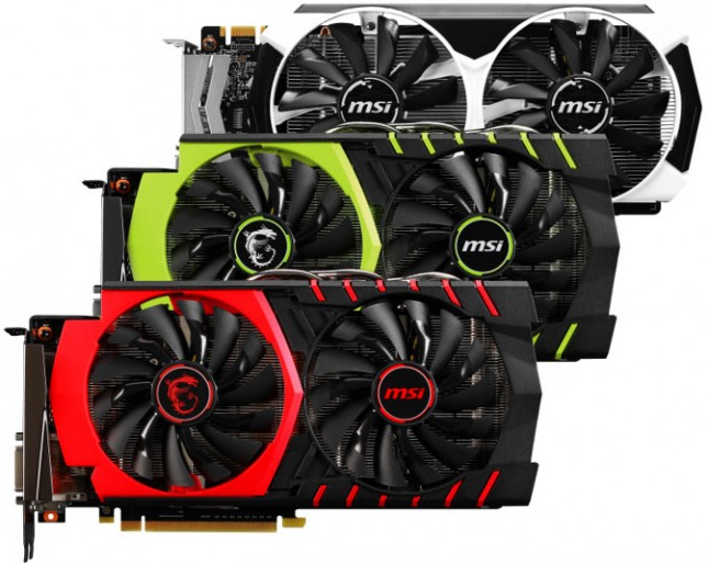 MSI-Inovation-PAX-2015-PR-4