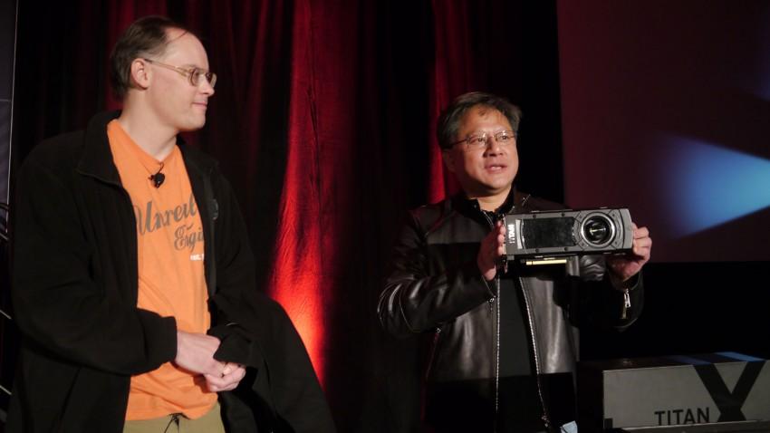Nvidia-GTX-Titan-X-12GB-1