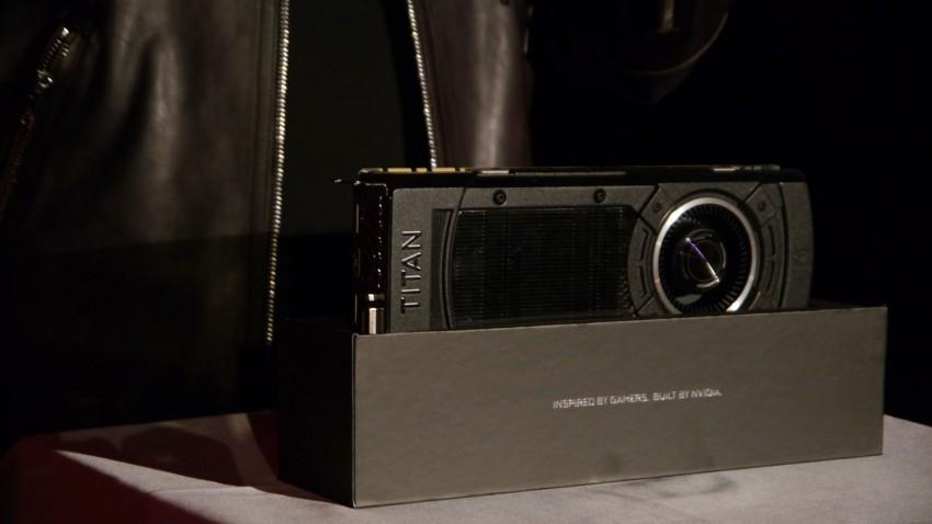 Nvidia-GTX-Titan-X-12GB-2