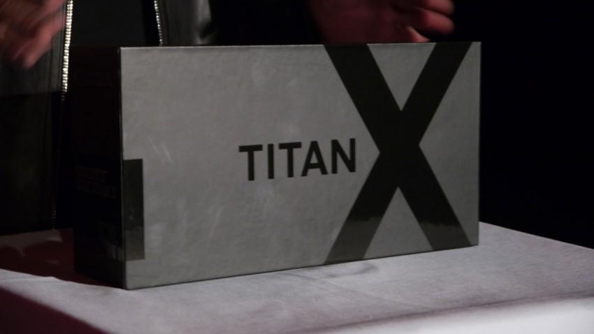 Nvidia-GTX-Titan-X-12GB-3