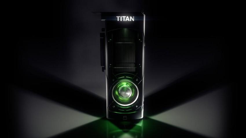 Nvidia-GTX-Titan-X-12GB-4