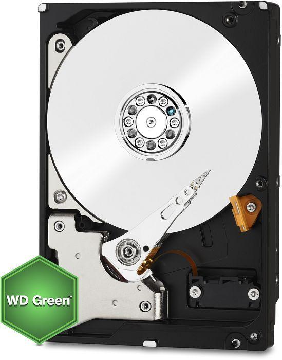 WD-Green-PR-2