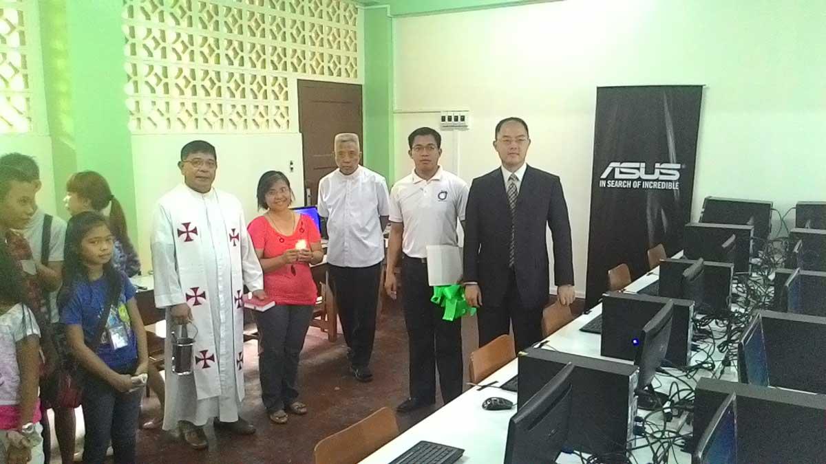 ASUS-AODC-Tacloban-PR-1