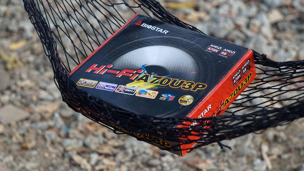 BIOSTAR Hi-Fi A70U3P (1)