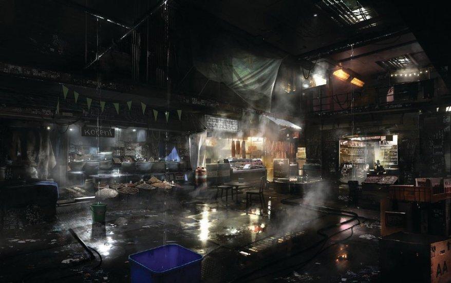 DEUS-EX-Mankind-Divided-News-4