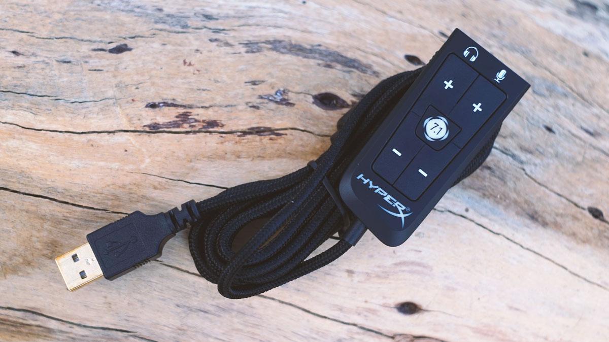 Kingston-HyperX-Cloud-II-Gaming-Headset-13