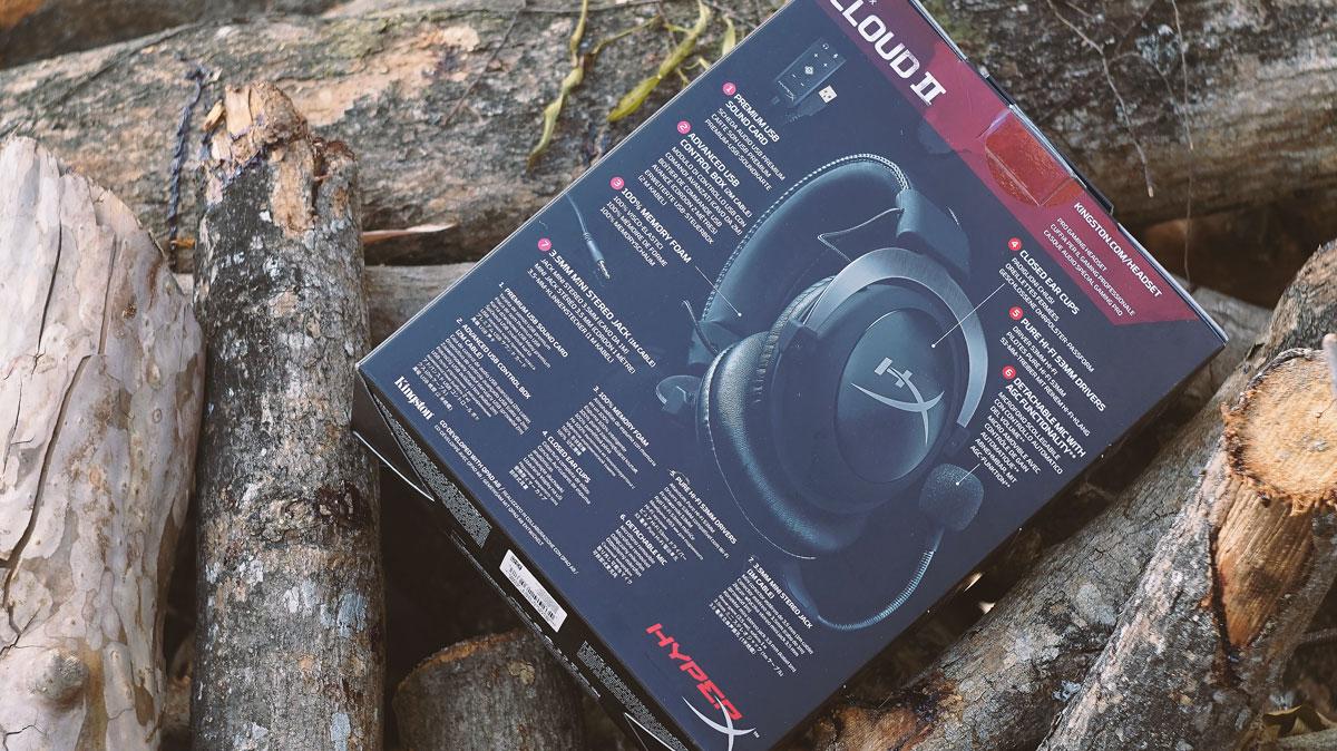 Kingston-HyperX-Cloud-II-Gaming-Headset-2
