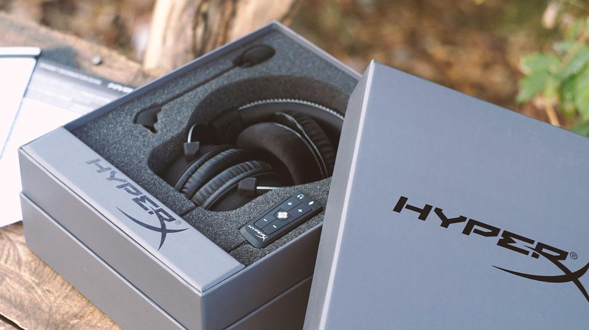 Kingston-HyperX-Cloud-II-Gaming-Headset-4