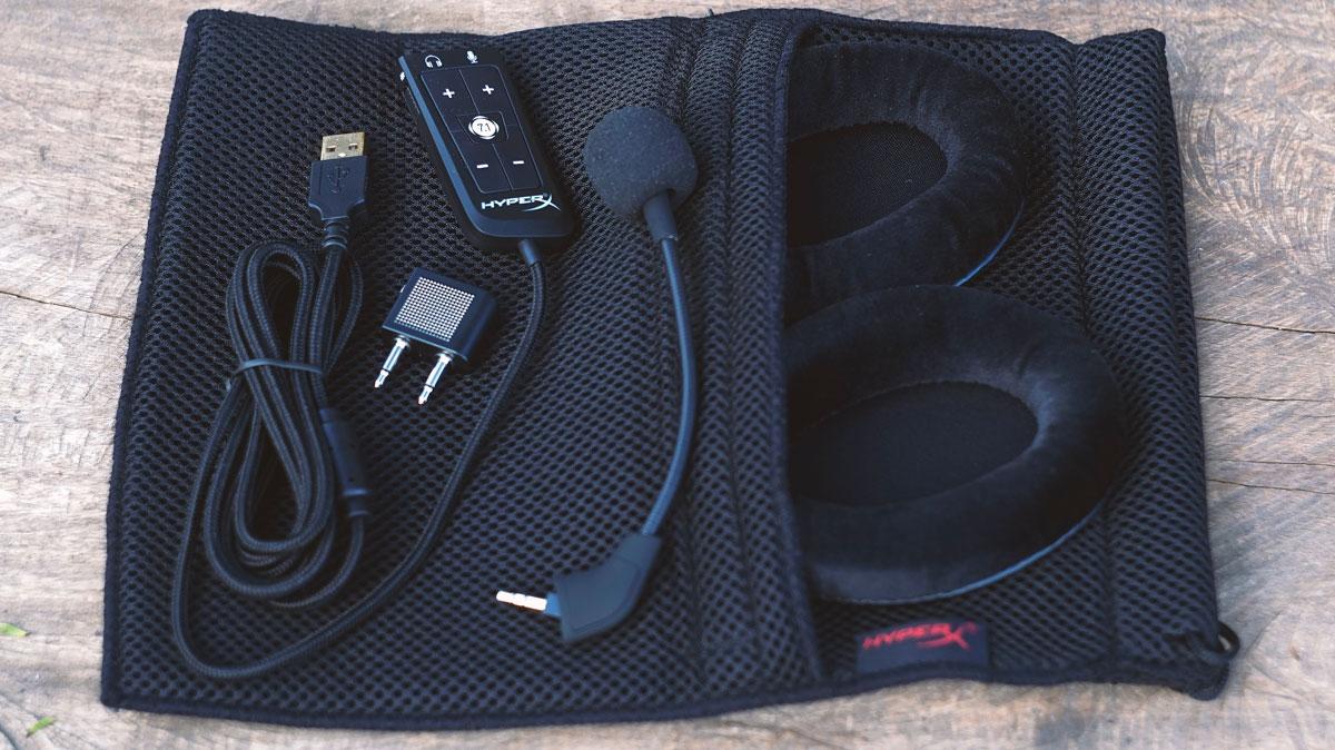 Kingston-HyperX-Cloud-II-Gaming-Headset-5