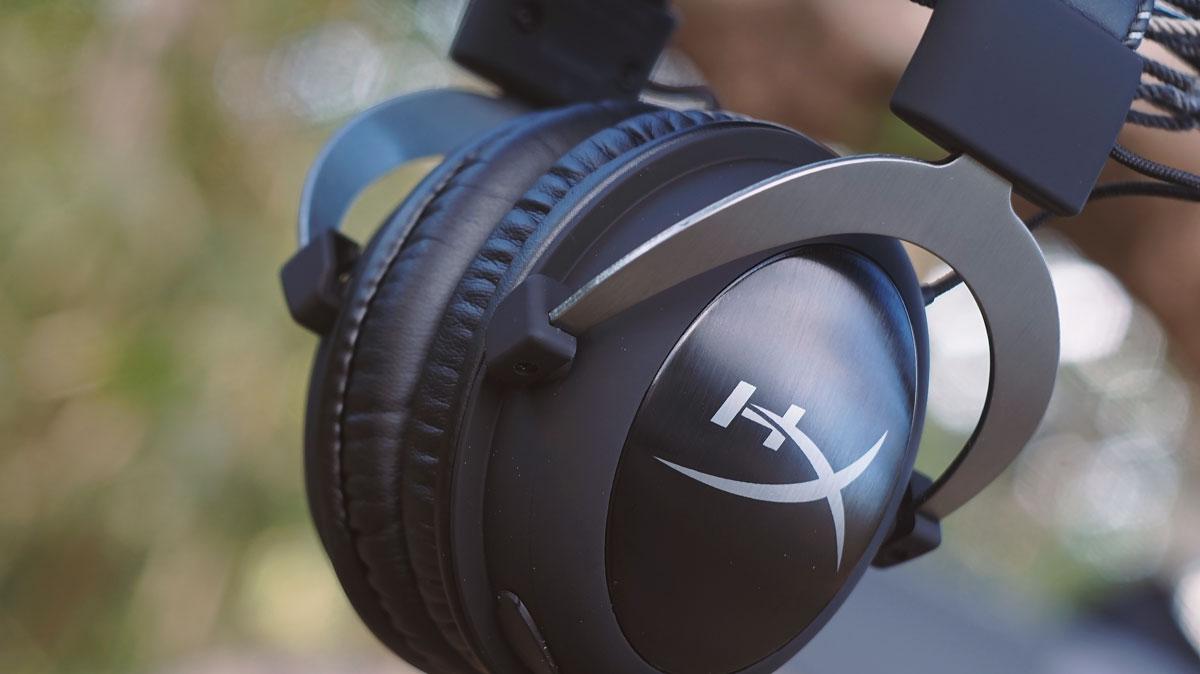 Kingston-HyperX-Cloud-II-Gaming-Headset-7