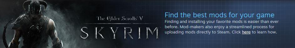 Steam-Skyrim-Paid-Mods-2