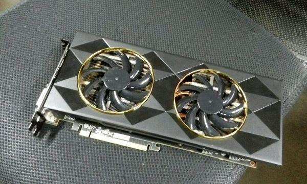 XFX-Radeon-R9-390-Leaked-News-1
