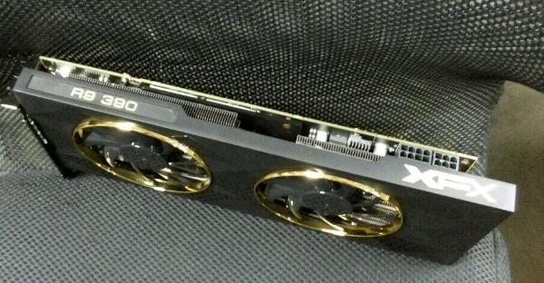 XFX-Radeon-R9-390-Leaked-News-2