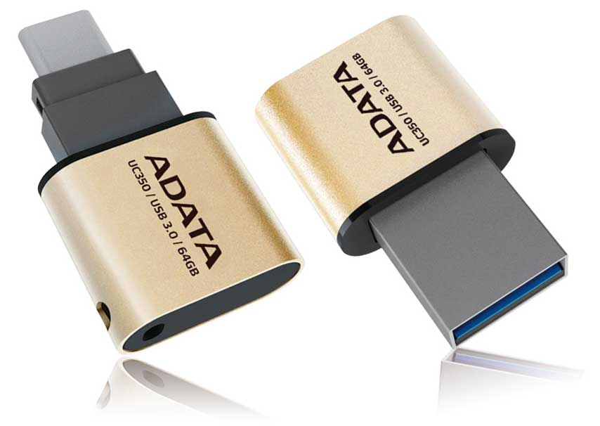 ADATA-Computex-2015-PR-1