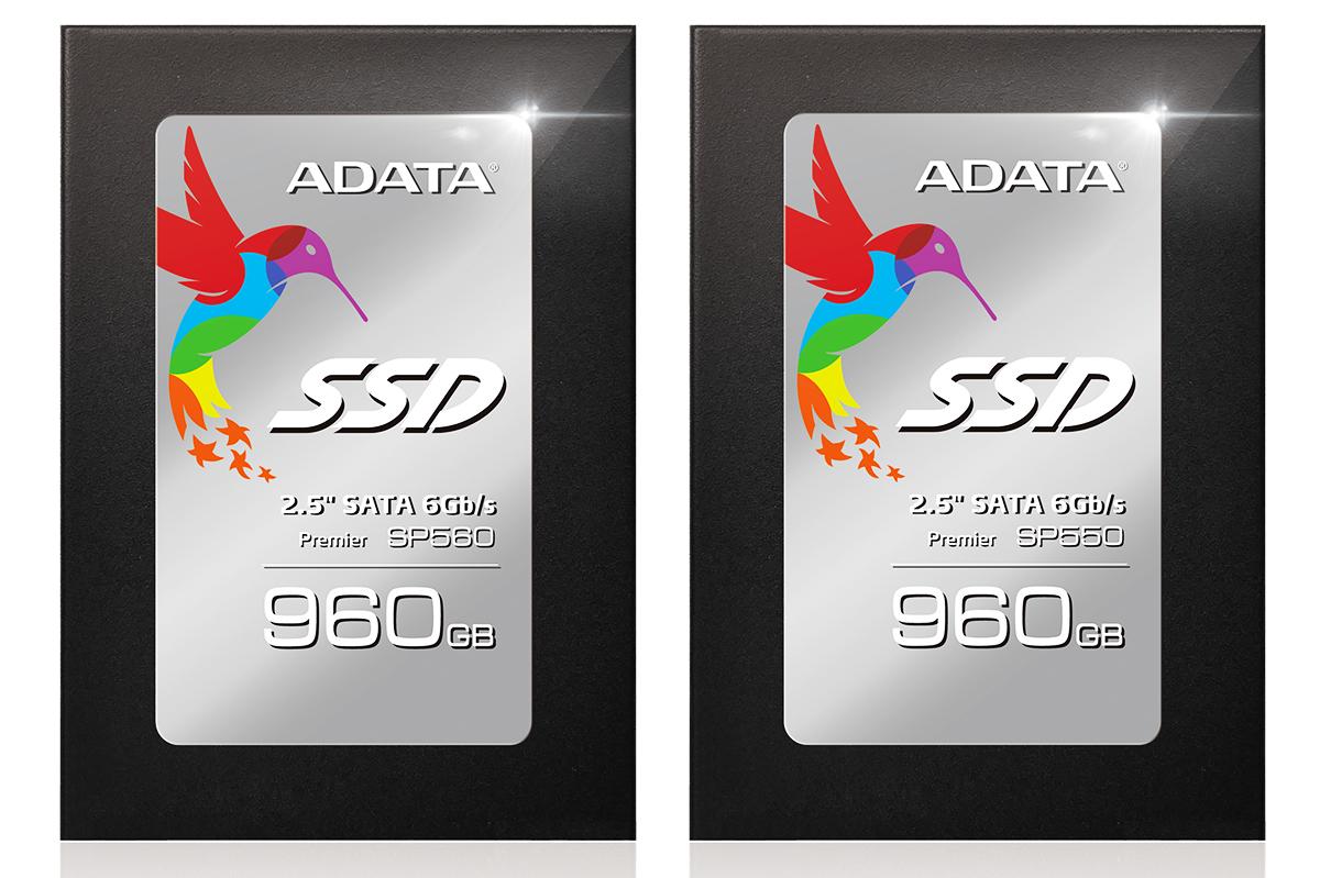 ADATA-Computex-2015-PR-2