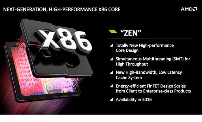 AMD-Intel-Nvidia-2016-Zen-3