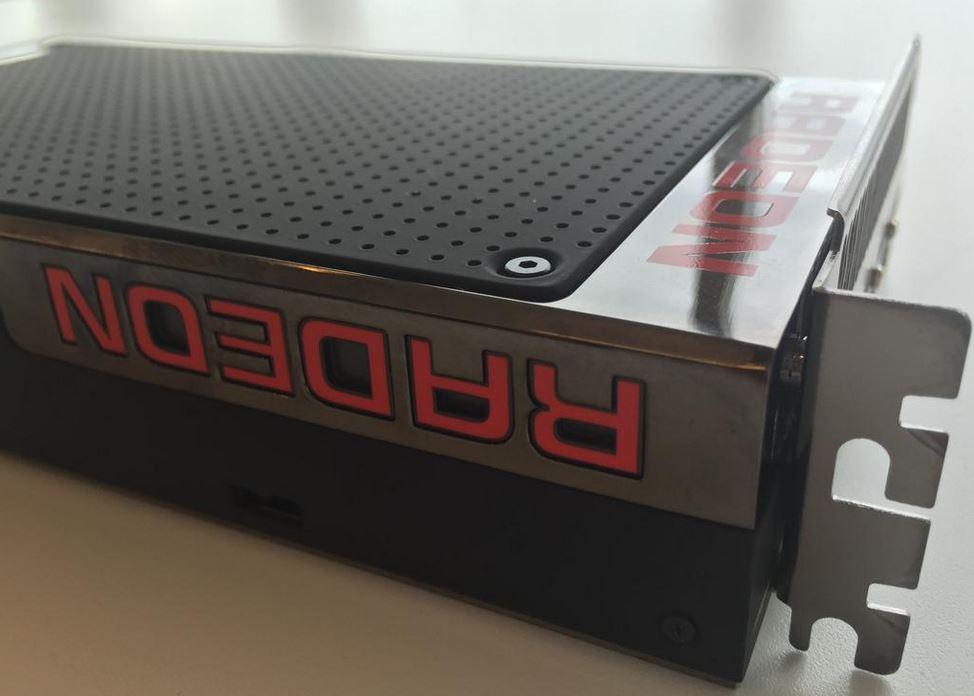 AMD-Radeon-R9-390X-Physical
