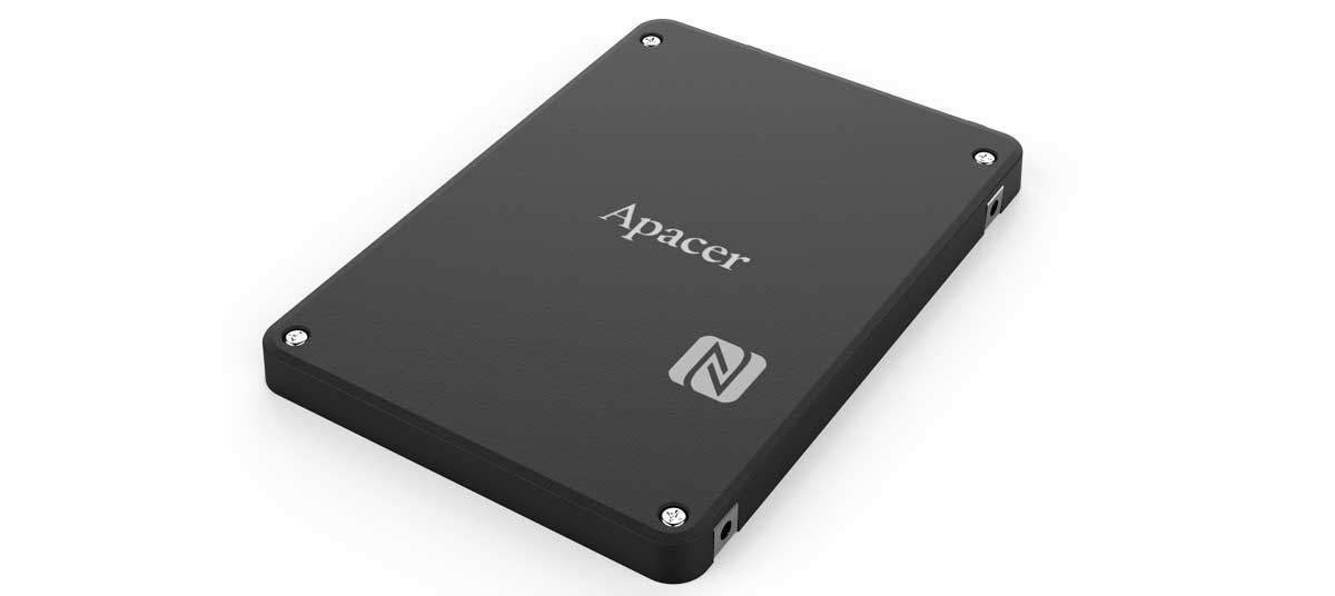 APACER-NFC-SSD-COMPUTEX-PR