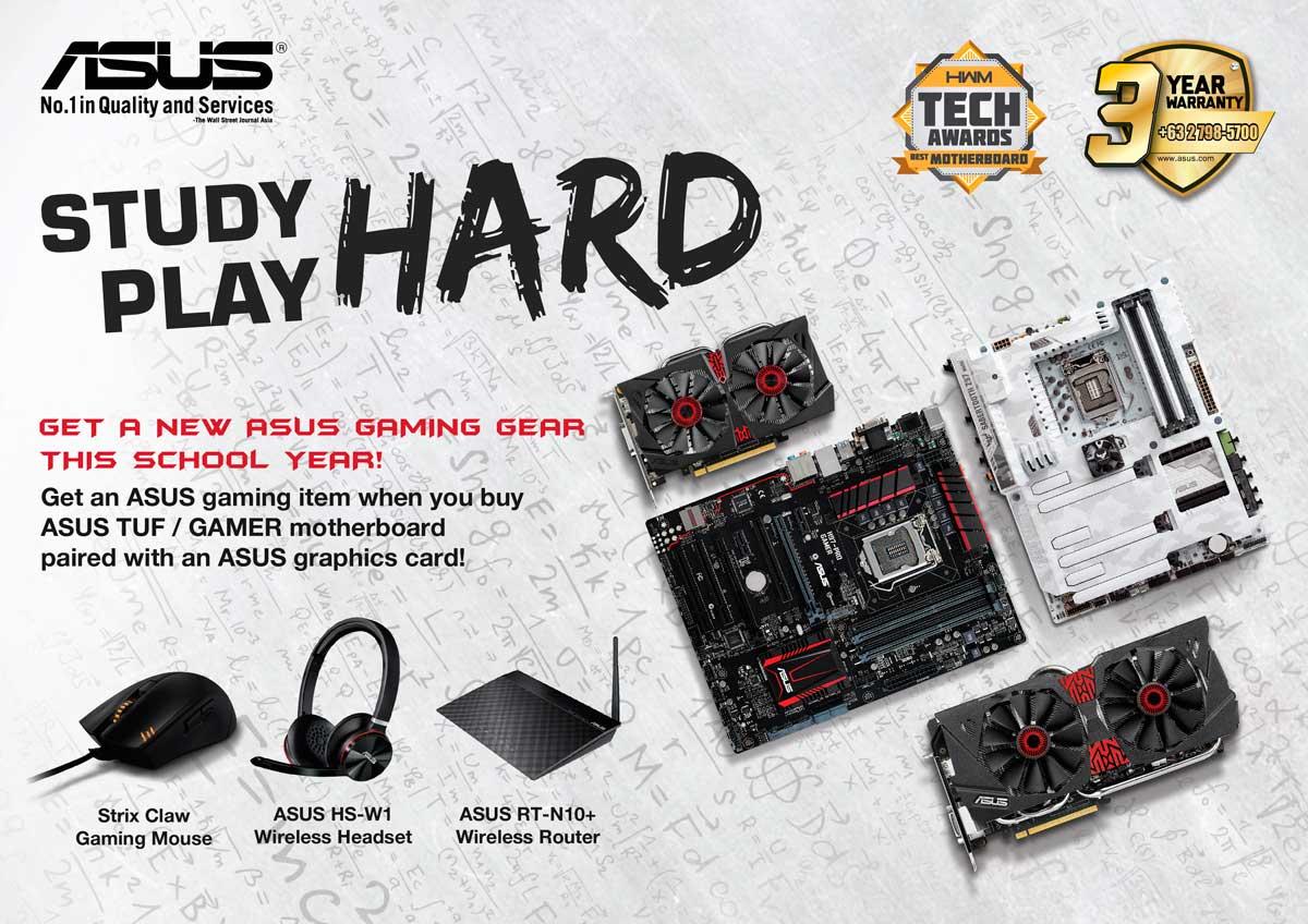 ASUS-Study-Hard-Play-Hard-2015-PR-1