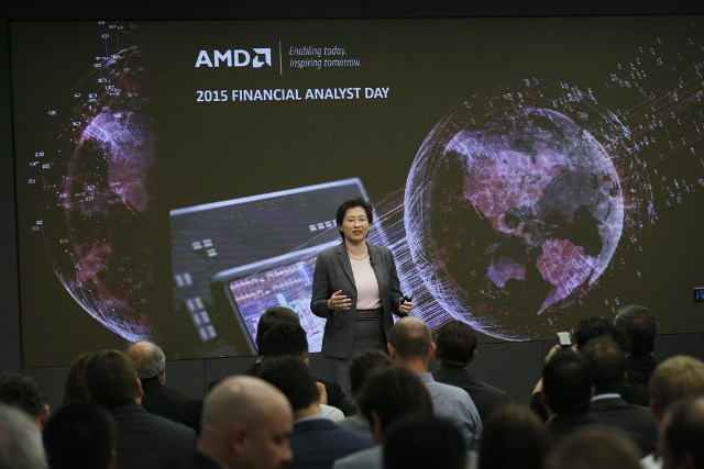 Lisa-Su-at-2015-Financial-Analyst-Day-1
