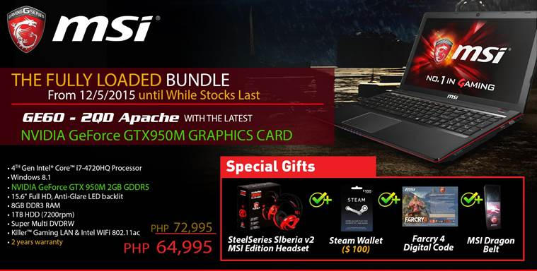 MSI-PH-GE60-Promo