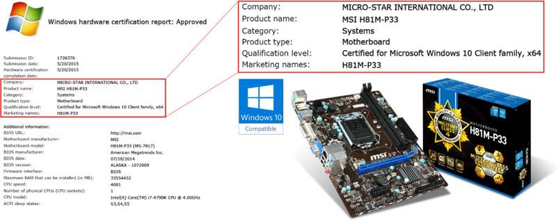 MSI-Windows-10-Certification-PR-2