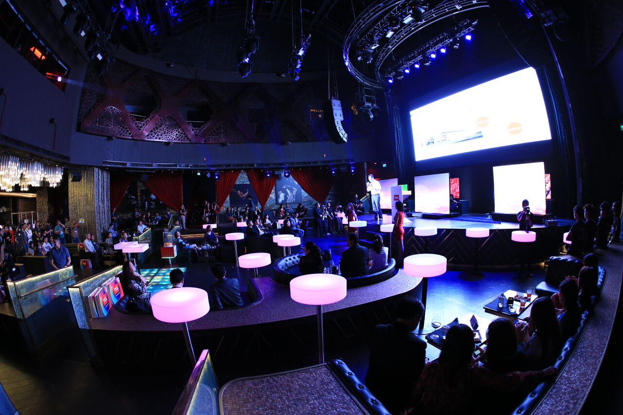TLC-Philippines-Event-PR-2
