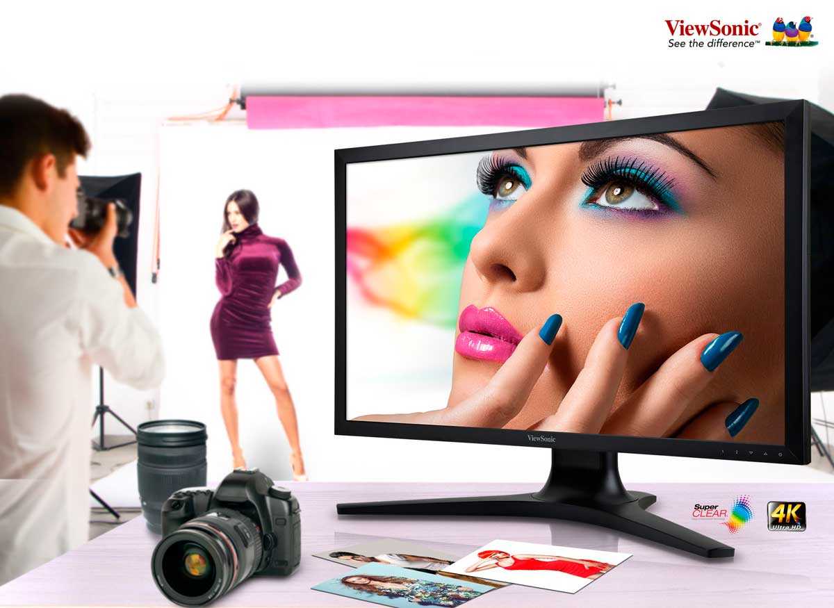 Viewsonic-VP2780-4K-PR-2