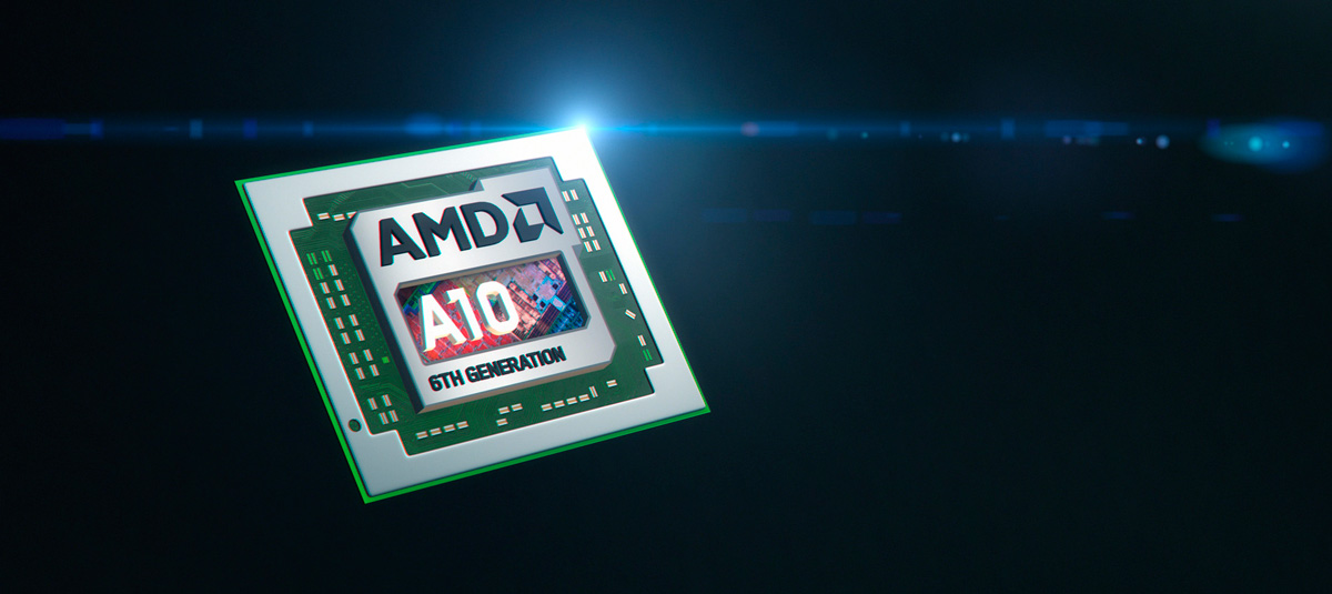 AMD-Carrizo-Computex-PR-1