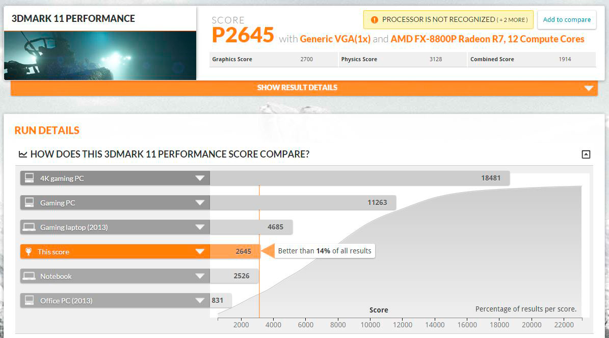 AMD-Carrizo-Computex-PR-2