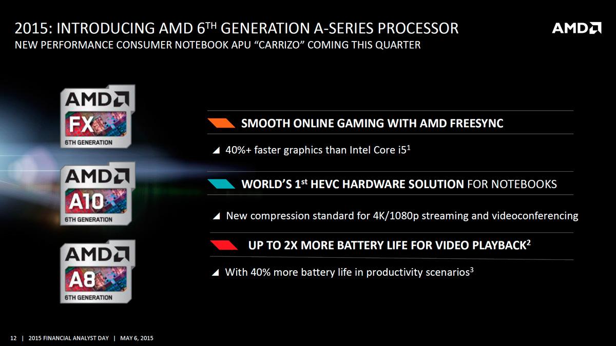 AMD-Carrizo-Computex-PR-4