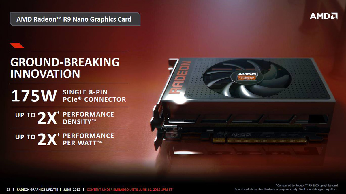 AMD-Radeon-R9-Fury-News-2