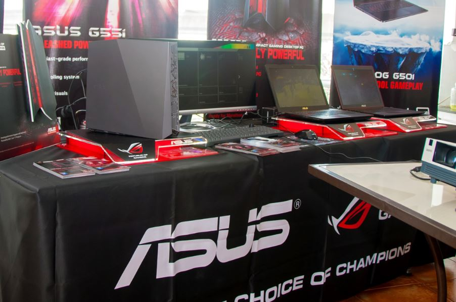 ASUS-PGF-technical-Seminar-2