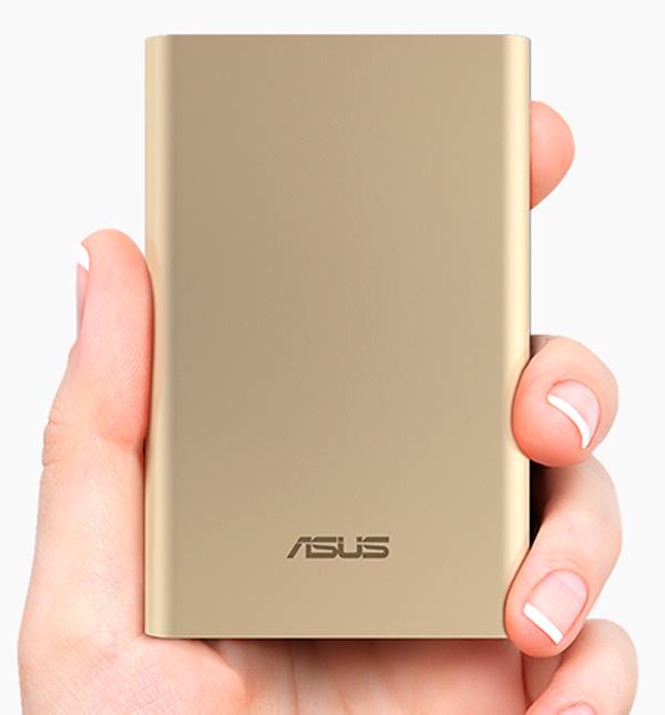 ASUS-ZenPower-PR