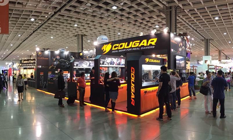 COUGAR-Computex-2015-PR