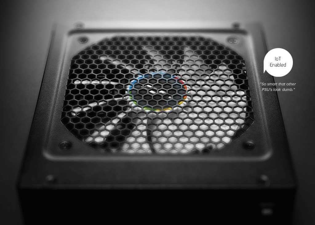 CRYORIG-Computex-2015-3
