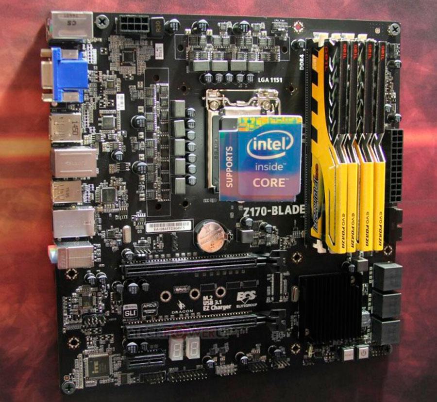 ECS-Computex-2015-5