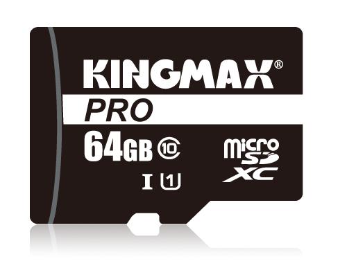 Kingmax-2015-June-PR-3