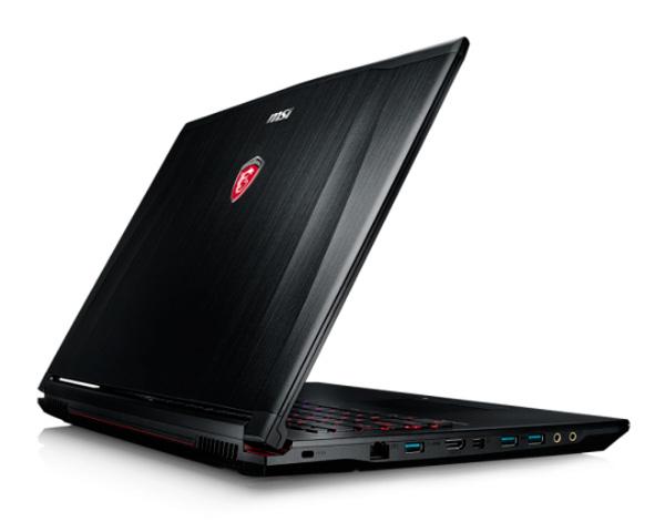 MSI-Computex-2015-8