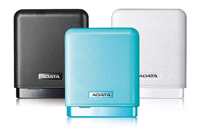 ADATA-PV150-PR-1