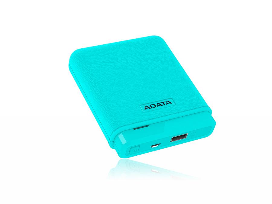 ADATA-PV150-PR-3