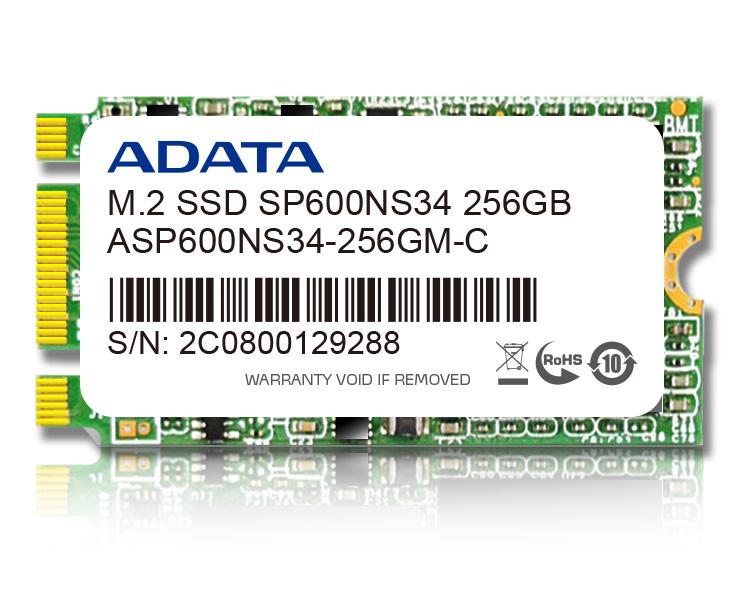 ADATA-SP600N-M.2-SSD-PR-1