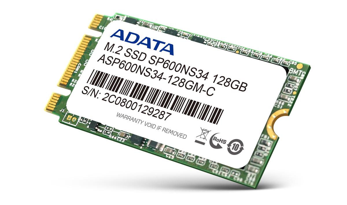 ADATA-SP600N-M.2-SSD-PR-2